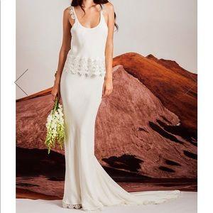 868ad82fe4 Stone Cold Fox Wedding Dresses for Women